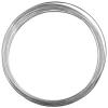 German Style Wire Square 22ga Silver Filled Wire Half Hard